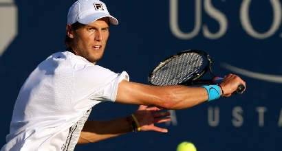 Us Open: Seppi e Bolelli eliminati al secondo turno