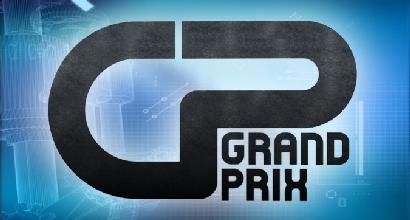 Il grande ritorno di Grand Prix