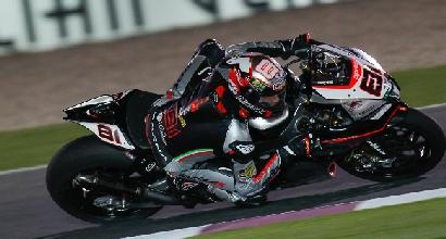 Torres foto SBK.com
