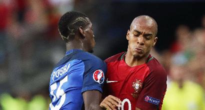 Inter, in arrivo la fumata bianca per João Marío