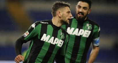 Inter, Suning pensa italiano: Gagliardini è solo il primo colpo azzurro