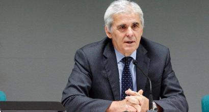 """Serie A, svolta tecnologica: """"Var a partire dalla prossima stagione"""""""