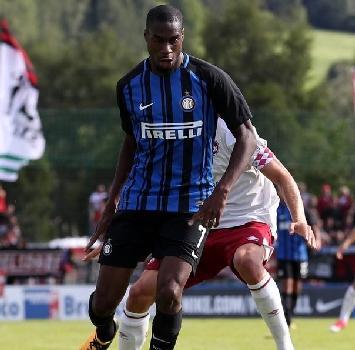 """Inter, Kondogbia non si presenta. Spalletti: """"Vuole andare via"""""""