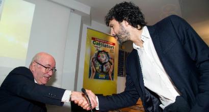 Figc: la Serie A senza candidato