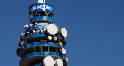 Accordo Mediaset-Perform: il cliente Premium potrà vedere su DAZN la Serie A