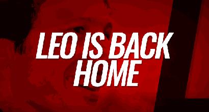 Milan, Leonardo dg: ufficiale, si occuperà del calciomercato