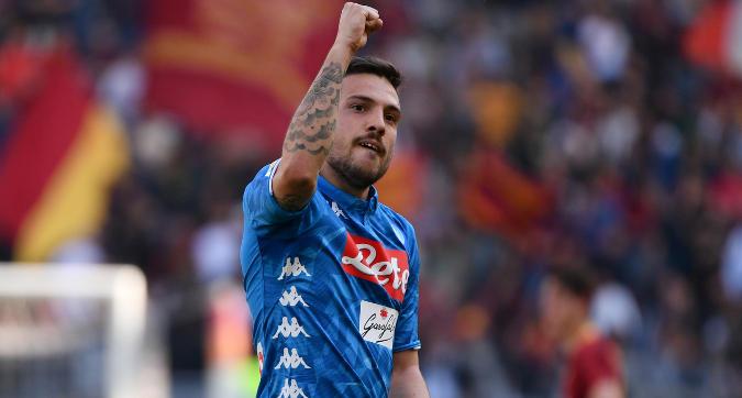 Mercato Serie A: Atalanta e Fiorentina a caccia di attaccanti, Toro e Samp aspettano novità