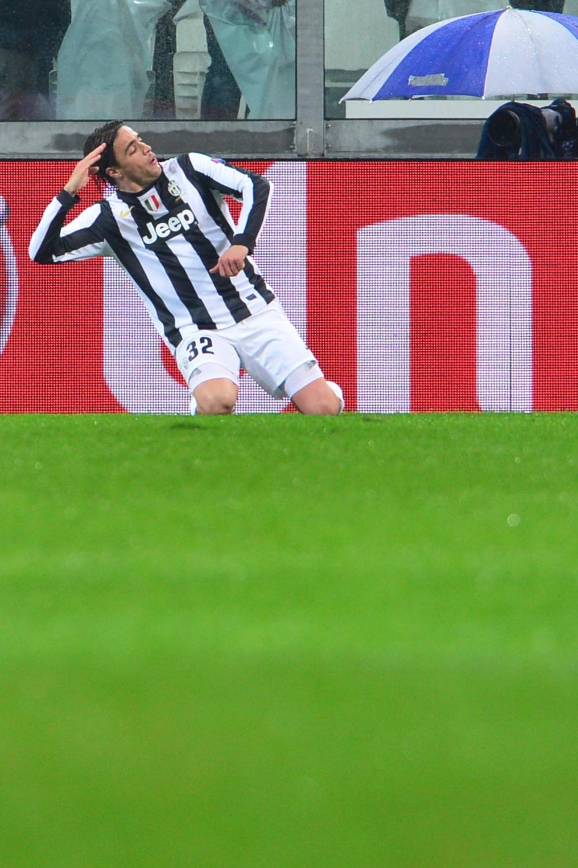 Juventus, le 15 cessioni top