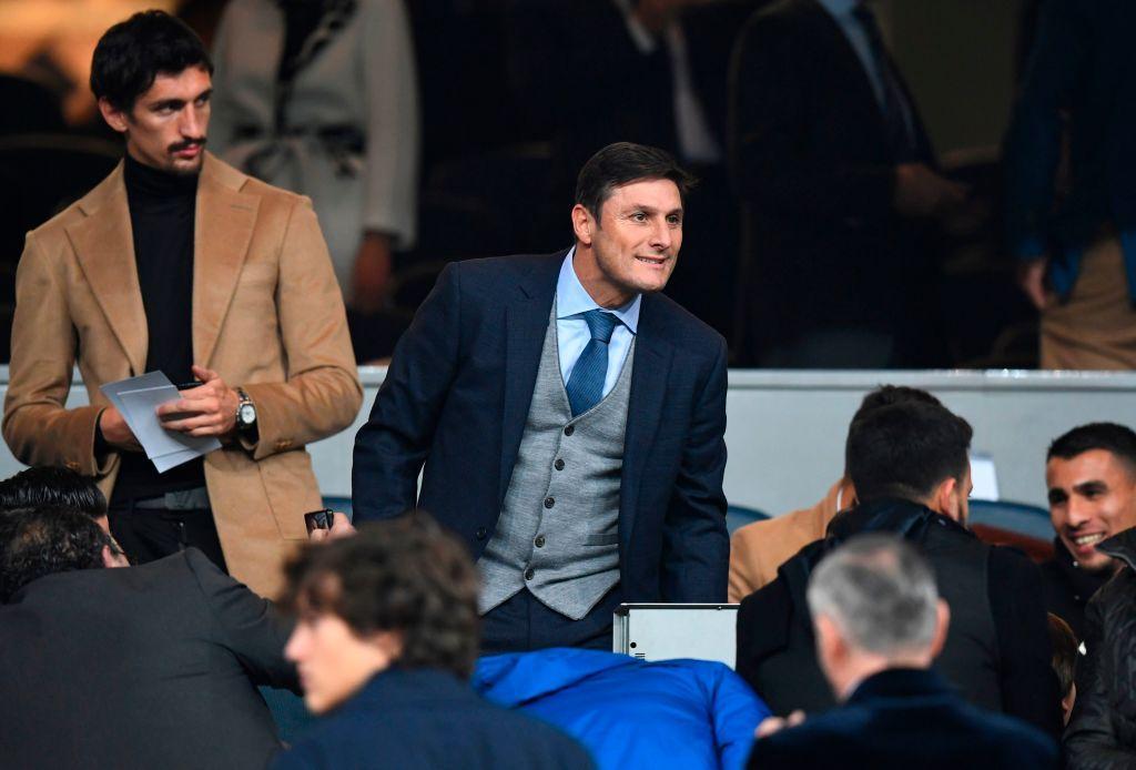 Zanetti (Inter)