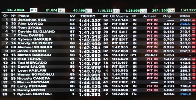 Superbike, Rea e la Kawasaki svettano nei test di Jerez