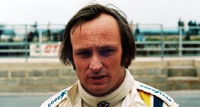 La F1 piange Amon, uno dei piloti più forti a non aver mai vinto un GP