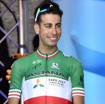 """Tour de France, Aru: """"Non firmo per il podio, vi farò emozionare"""""""
