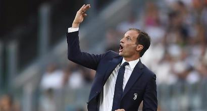 Cagliari interessato a Pavoletti se Borriello dovesse andar via