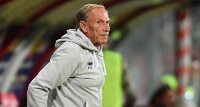 Serie B, Perugia batte il Pescara