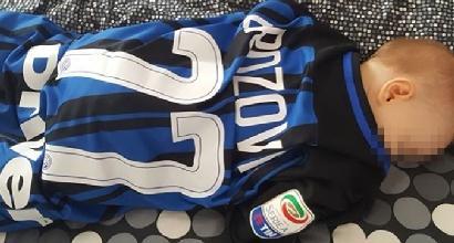 """Inter: Brozovic, segnali di pace ai tifosi. E Skriniar: """"Mai detto di voler andare via"""""""
