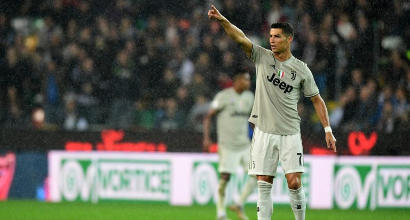 Il Real spinse Ronaldo a pagare Mayorga