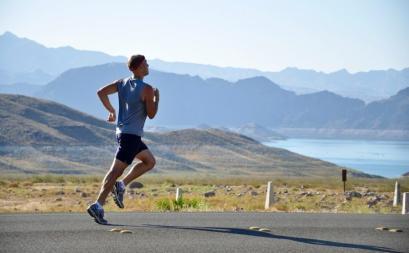 Mangiare bene per correre meglio