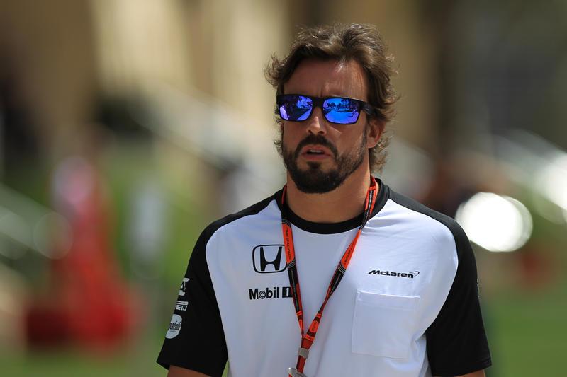 Le squadre della Formula 1 sono atterrate nell'arcipelago del Golfo Persico, per quella che è la quarta corsa dell'anno in cui ci si augura di rivedere una grande Ferrari