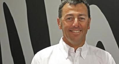 Flavio Favini, Foto dal Web