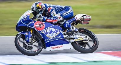 Bastianini MotoGP.com