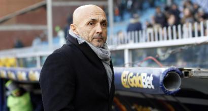Calciomercato Roma, Spalletti parla chiaro: