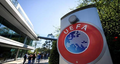 Football Leaks fa tremare Psg e City: la Uefa ora è pronta a riesaminare i due casi