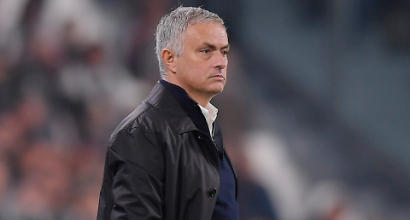 Il Manchester United vuole Pochettino per il 2019: ma costa 45 milioni di euro