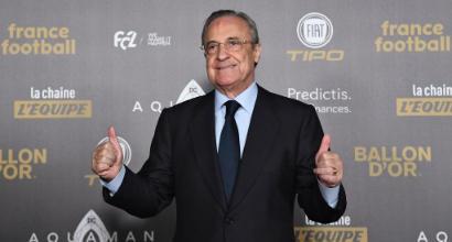 Real Madrid: Dybala, Kane e de Ligt nuovi obiettivi di mercato
