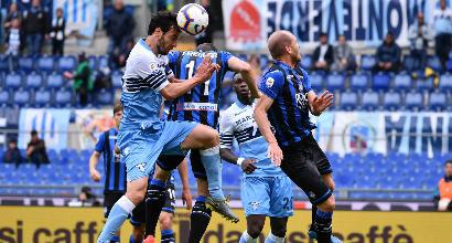 Coppa Italia: Atalanta-Lazio, a voi lo spettacolo
