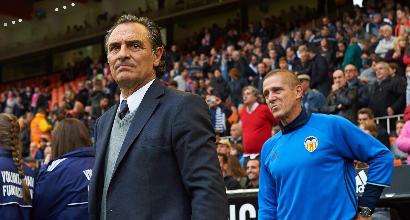 Prandelli, che beffa: il Valencia pronto a fare causa, le (assurde) motivazioni