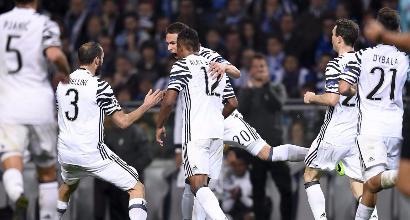 Pjaca felice,conta risultato più del gol