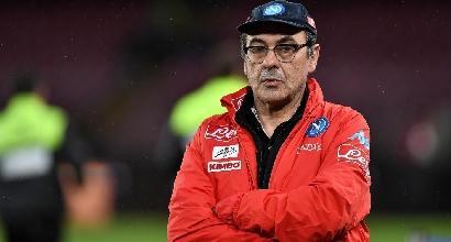 Juventus, Allegri interpellato sul Triplete: i bianconeri rincorrono l'en plein
