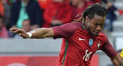 Milan scatenato: offerta per Renato Sanches