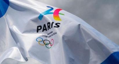 Olimpiadi a Los Angeles nel 2028 ea Parigi nel 2024