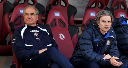 """""""Dybala è come Claudio Lopez"""""""