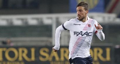 Lucas Moura ha deciso, lascia il PSG. Napoli pronto, e l'Inter?