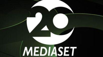 Ufficio Stampa Mediaset