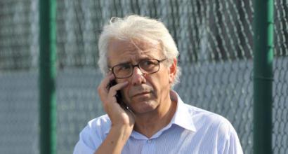 Addio a Renato Cipollini, scudetto con l'Inter e presidente del Bologna