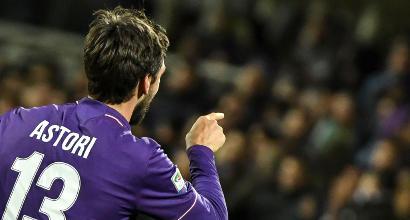 Fiorentina, un fondo da 1,5 milioni per gli eredi di Davide Astori