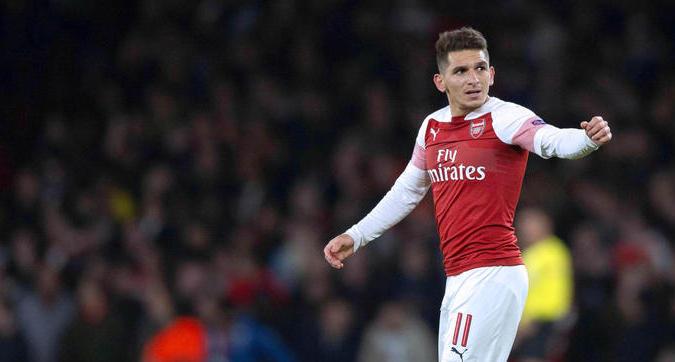 Il Milan si muove per Torreira: prima offerta all'Arsenal