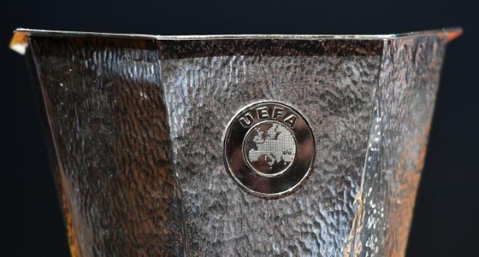"""Milan fuori dall'Europa, l'Uefa commenta così: """"Soddisfatti, noi l'avevamo già punito"""""""
