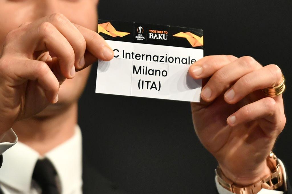 L'Inter è legata a Nike che garantisce oltre 10 milioni di euro anche se nel 2018 si è fermata a poco più di 4 perché da troppi anni il club era fuori dalla Champions League