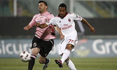 Coppa Italia: Palermo in finale