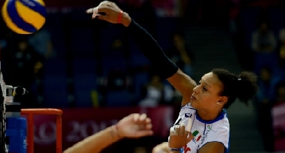 Foto federvolley.it