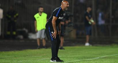 Calciomercato Inter, sogno Luka Modric: fra tre giorni la verità
