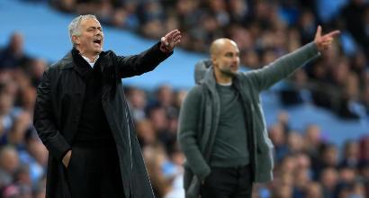 Il Psg cambia ancora: c'è Mourinho nel mirino