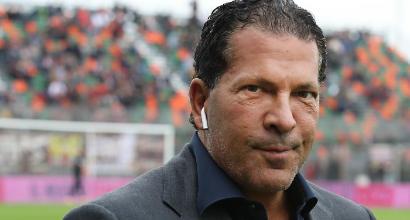Joe Tacopina (LaPresse)