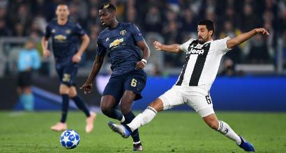 Dalla Spagna: la Juve si inserisce tra Pogba e il Real Madrid