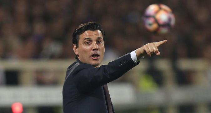 Caos Fiorentina, toto-allenatore: da Montella a Liverani