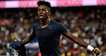 Mondiale Under 20, i venticinque talenti da tenere d'occhio